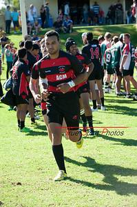 PINDAN_Premier_Grade_Kalamunda_vs_Wanneroo_04 05 2013_04