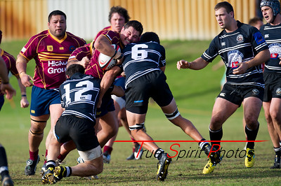 PINDAN_Pemeir_Grade_Wests_Scarborough_vs_Perth_Bayswater_13 07 2013_16