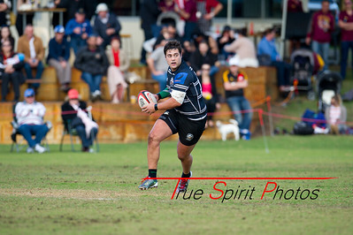 PINDAN_Pemeir_Grade_Wests_Scarborough_vs_Perth_Bayswater_13 07 2013_22
