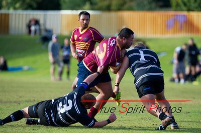 PINDAN_Pemeir_Grade_Wests_Scarborough_vs_Perth_Bayswater_13 07 2013_10