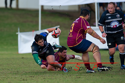 PINDAN_Pemeir_Grade_Wests_Scarborough_vs_Perth_Bayswater_13 07 2013_26