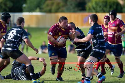 PINDAN_Pemeir_Grade_Wests_Scarborough_vs_Perth_Bayswater_13 07 2013_12