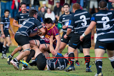 PINDAN_Pemeir_Grade_Wests_Scarborough_vs_Perth_Bayswater_13 07 2013_20