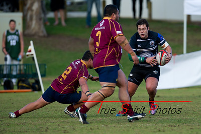 PINDAN_Pemeir_Grade_Wests_Scarborough_vs_Perth_Bayswater_13 07 2013_25