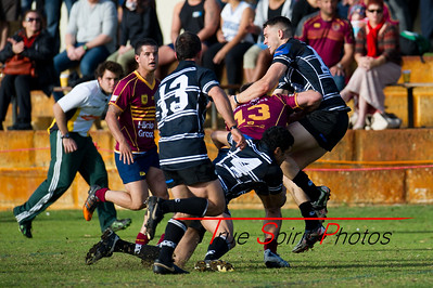 PINDAN_Pemeir_Grade_Wests_Scarborough_vs_Perth_Bayswater_13 07 2013_15