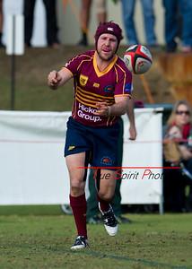 PINDAN_Pemeir_Grade_Wests_Scarborough_vs_Perth_Bayswater_13 07 2013_21
