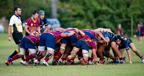 PINDAN_Pemeir_Grade_Wests_Scarborough_vs_Perth_Bayswater_13 07 2013_27
