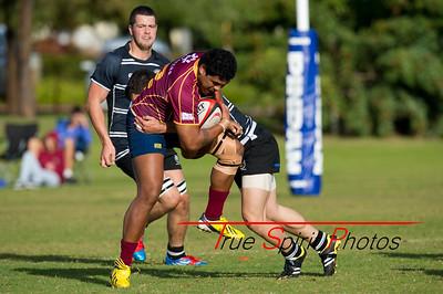 PINDAN_Pemeir_Grade_Wests_Scarborough_vs_Perth_Bayswater_13 07 2013_06