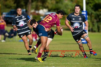 PINDAN_Pemeir_Grade_Wests_Scarborough_vs_Perth_Bayswater_13 07 2013_08