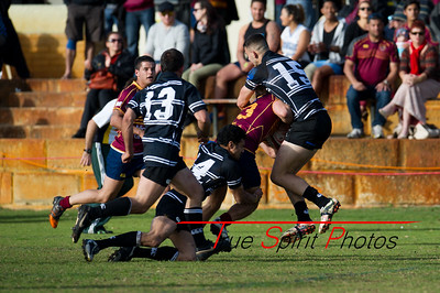 PINDAN_Pemeir_Grade_Wests_Scarborough_vs_Perth_Bayswater_13 07 2013_14