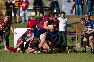PINDAN_Pemeir_Grade_Wests_Scarborough_vs_Perth_Bayswater_13 07 2013_04