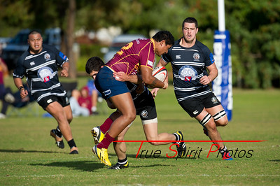 PINDAN_Pemeir_Grade_Wests_Scarborough_vs_Perth_Bayswater_13 07 2013_07