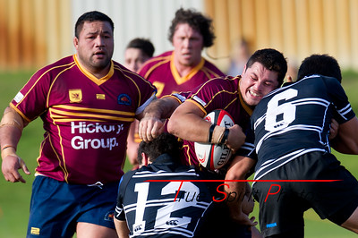 PINDAN_Pemeir_Grade_Wests_Scarborough_vs_Perth_Bayswater_13 07 2013_17