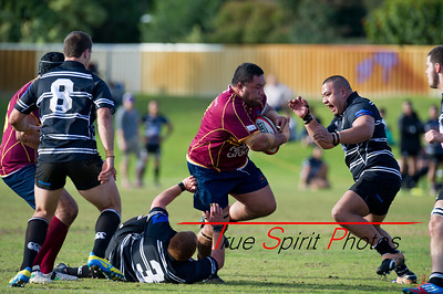 PINDAN_Pemeir_Grade_Wests_Scarborough_vs_Perth_Bayswater_13 07 2013_11