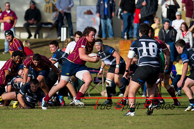 PINDAN_Pemeir_Grade_Wests_Scarborough_vs_Perth_Bayswater_13 07 2013_05