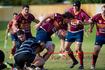 PINDAN_Pemeir_Grade_Wests_Scarborough_vs_Perth_Bayswater_13 07 2013_18