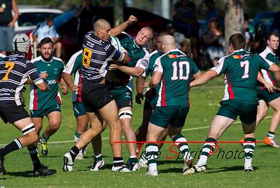 PINDAN_Premier_Grade_Wanneroo_vs_Perth_Bayswater_07 04 2013_06