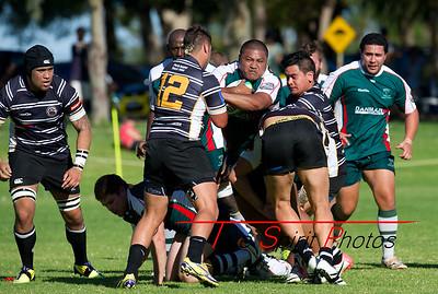 PINDAN_Premier_Grade_Wanneroo_vs_Perth_Bayswater_07 04 2013_21