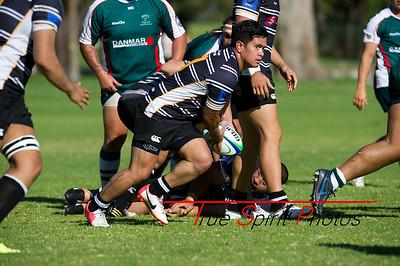 PINDAN_Premier_Grade_Wanneroo_vs_Perth_Bayswater_07 04 2013_07