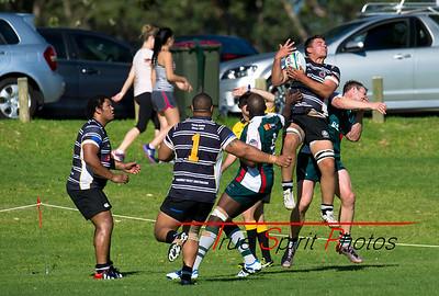 PINDAN_Premier_Grade_Wanneroo_vs_Perth_Bayswater_07 04 2013_05