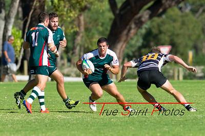 PINDAN_Premier_Grade_Wanneroo_vs_Perth_Bayswater_07 04 2013_10