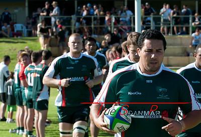 PINDAN_Premier_Grade_Wanneroo_vs_Perth_Bayswater_07 04 2013_03