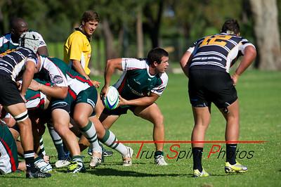 PINDAN_Premier_Grade_Wanneroo_vs_Perth_Bayswater_07 04 2013_24