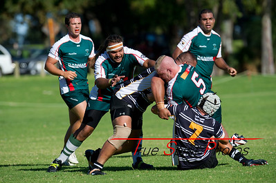 PINDAN_Premier_Grade_Wanneroo_vs_Perth_Bayswater_07 04 2013_23