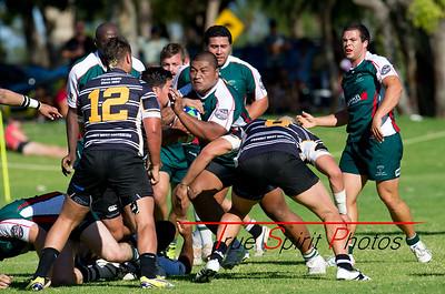PINDAN_Premier_Grade_Wanneroo_vs_Perth_Bayswater_07 04 2013_22