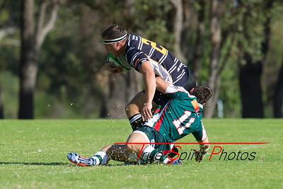 PINDAN_Premier_Grade_Wanneroo_vs_Perth_Bayswater_07 04 2013_12