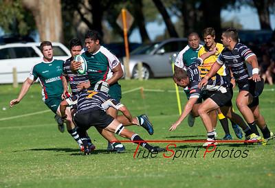 PINDAN_Premier_Grade_Wanneroo_vs_Perth_Bayswater_07 04 2013_15