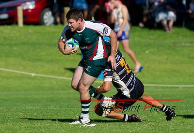 PINDAN_Premier_Grade_Wanneroo_vs_Perth_Bayswater_07 04 2013_26
