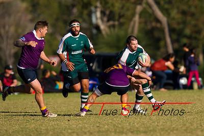 PINDAN_Premier_Grade_Rockingham_vs_Wanneroo_06 07 2013_015