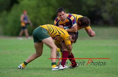 PINDAN_Premier_Grade_Associates_vs_Wests_Scarborough_13 04 2013_14