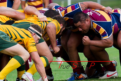 PINDAN_Premier_Grade_Associates_vs_Wests_Scarborough_13 04 2013_17