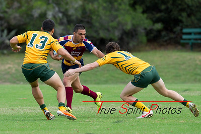 PINDAN_Premier_Grade_Associates_vs_Wests_Scarborough_13 04 2013_02