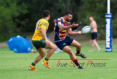 PINDAN_Premier_Grade_Associates_vs_Wests_Scarborough_13 04 2013_05