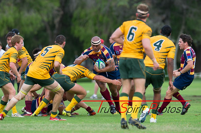 PINDAN_Premier_Grade_Associates_vs_Wests_Scarborough_13 04 2013_21