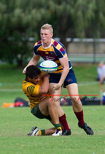 PINDAN_Premier_Grade_Associates_vs_Wests_Scarborough_13 04 2013_19