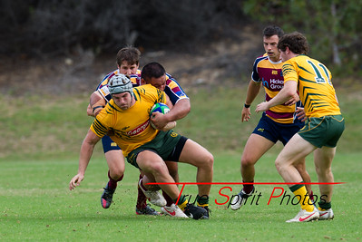 PINDAN_Premier_Grade_Associates_vs_Wests_Scarborough_13 04 2013_10