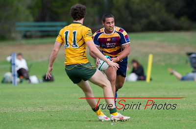 PINDAN_Premier_Grade_Associates_vs_Wests_Scarborough_13 04 2013_12