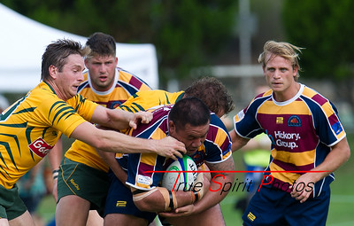 PINDAN_Premier_Grade_Associates_vs_Wests_Scarborough_13 04 2013_16