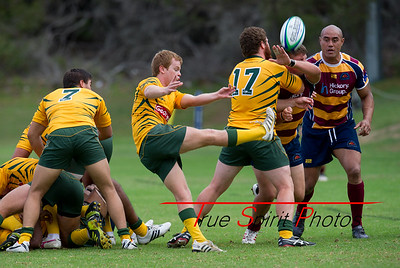 PINDAN_Premier_Grade_Associates_vs_Wests_Scarborough_13 04 2013_04