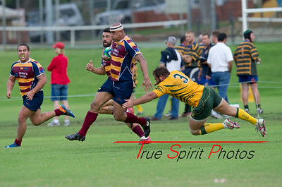 PINDAN_Premier_Grade_Associates_vs_Wests_Scarborough_13 04 2013_25