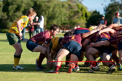 PINDAN_Premier_Grade_Associates_vs_Wests_Scarbourgh_22 06 2013_009