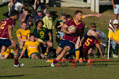 PINDAN_Premier_Grade_Associates_vs_Wests_Scarbourgh_22 06 2013_023