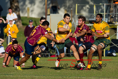 PINDAN_Premier_Grade_Associates_vs_Wests_Scarbourgh_22 06 2013_013