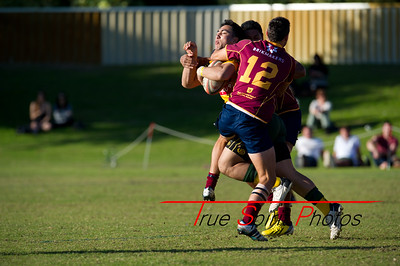 PINDAN_Premier_Grade_Associates_vs_Wests_Scarbourgh_22 06 2013_005