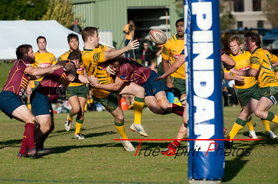 PINDAN_Premier_Grade_Associates_vs_Wests_Scarbourgh_22 06 2013_006