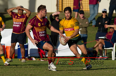 PINDAN_Premier_Grade_Associates_vs_Wests_Scarbourgh_22 06 2013_029